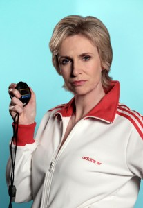 sue-sylvester-picture-207x300