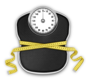 Obese-jobs---scale--weight-loss--measuring-tape-jpg