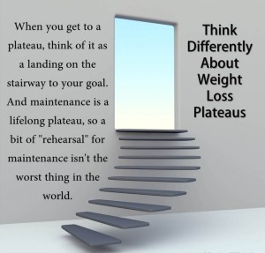 thinking-differently-with-weight-loss-plateau-1024x982